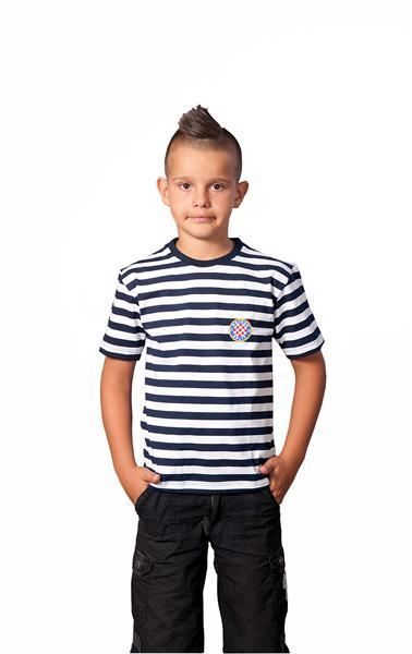Picture of Kids t-shirt
