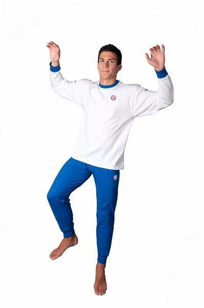 Picture of Muška pidžama