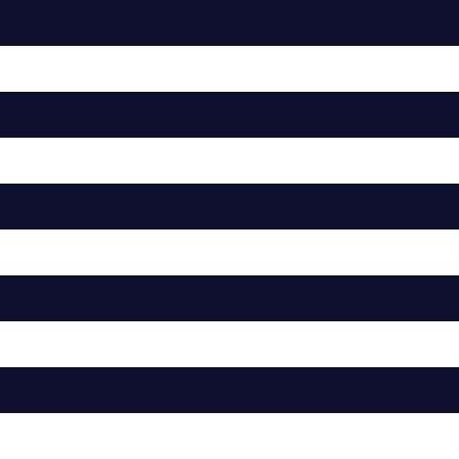 Mornar prugasta (054)