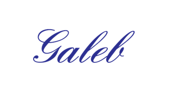 Picture for brand Galeb