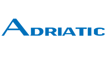 Picture for brand Adriatic