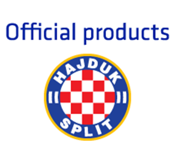 Picture for brand Galeb-Hajduk