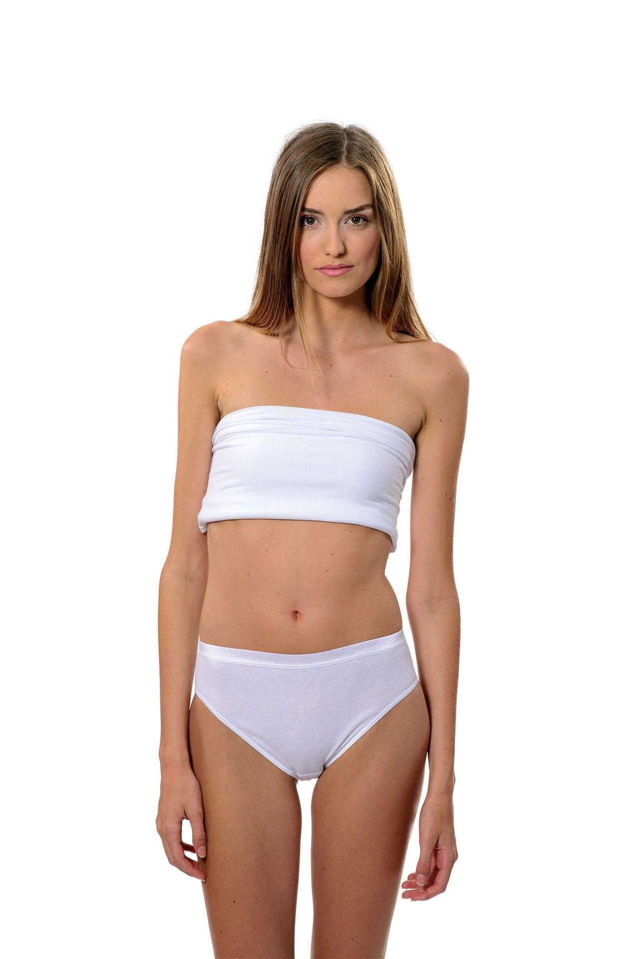 Picture of Women' s bikini briefs