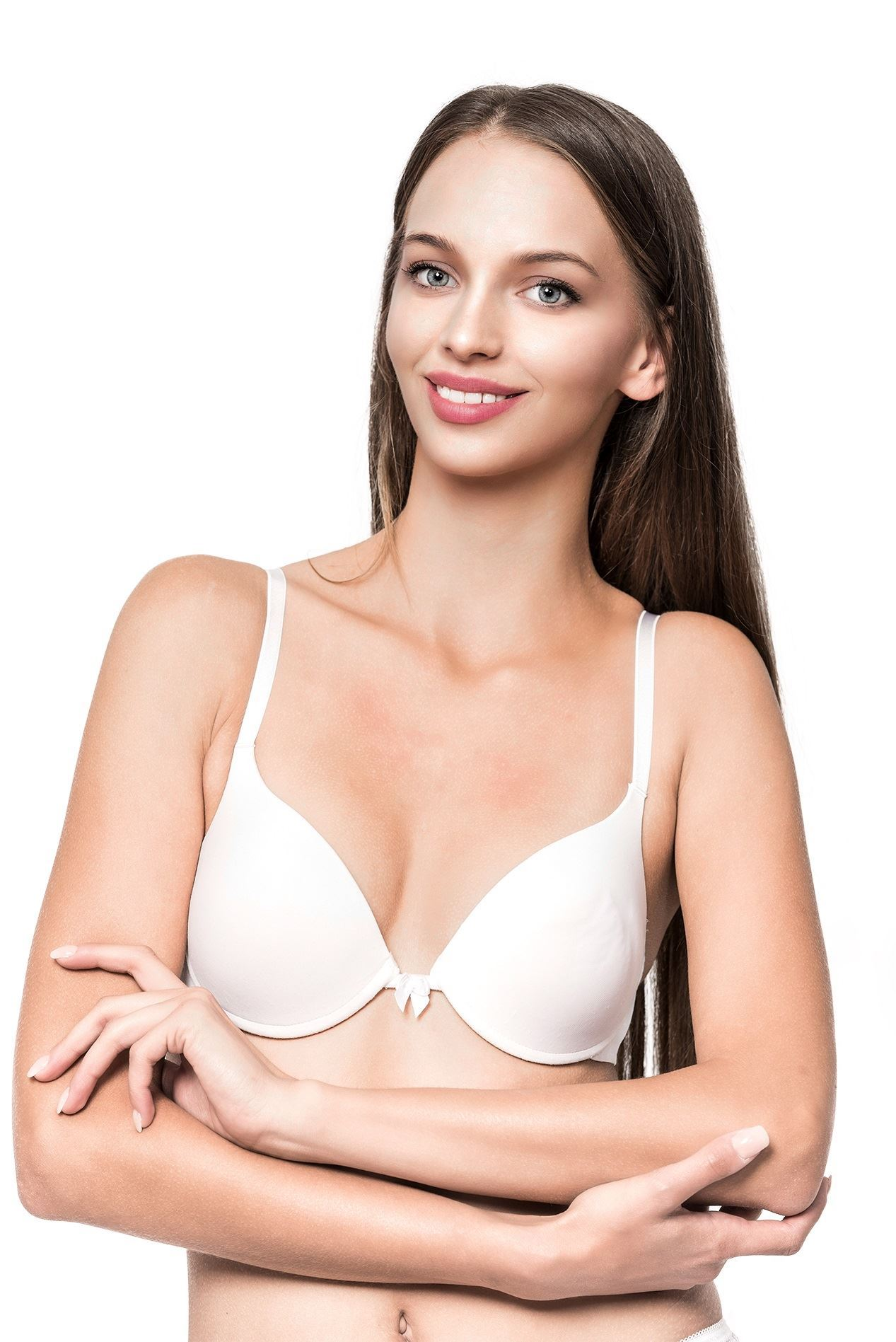 Picture of Bra