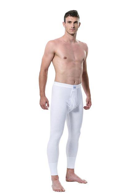 Picture of Man's legging underwear