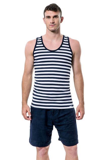 Picture of Men's undershirt