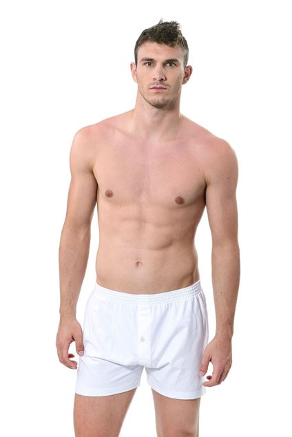 Picture of Men's boxer shorts