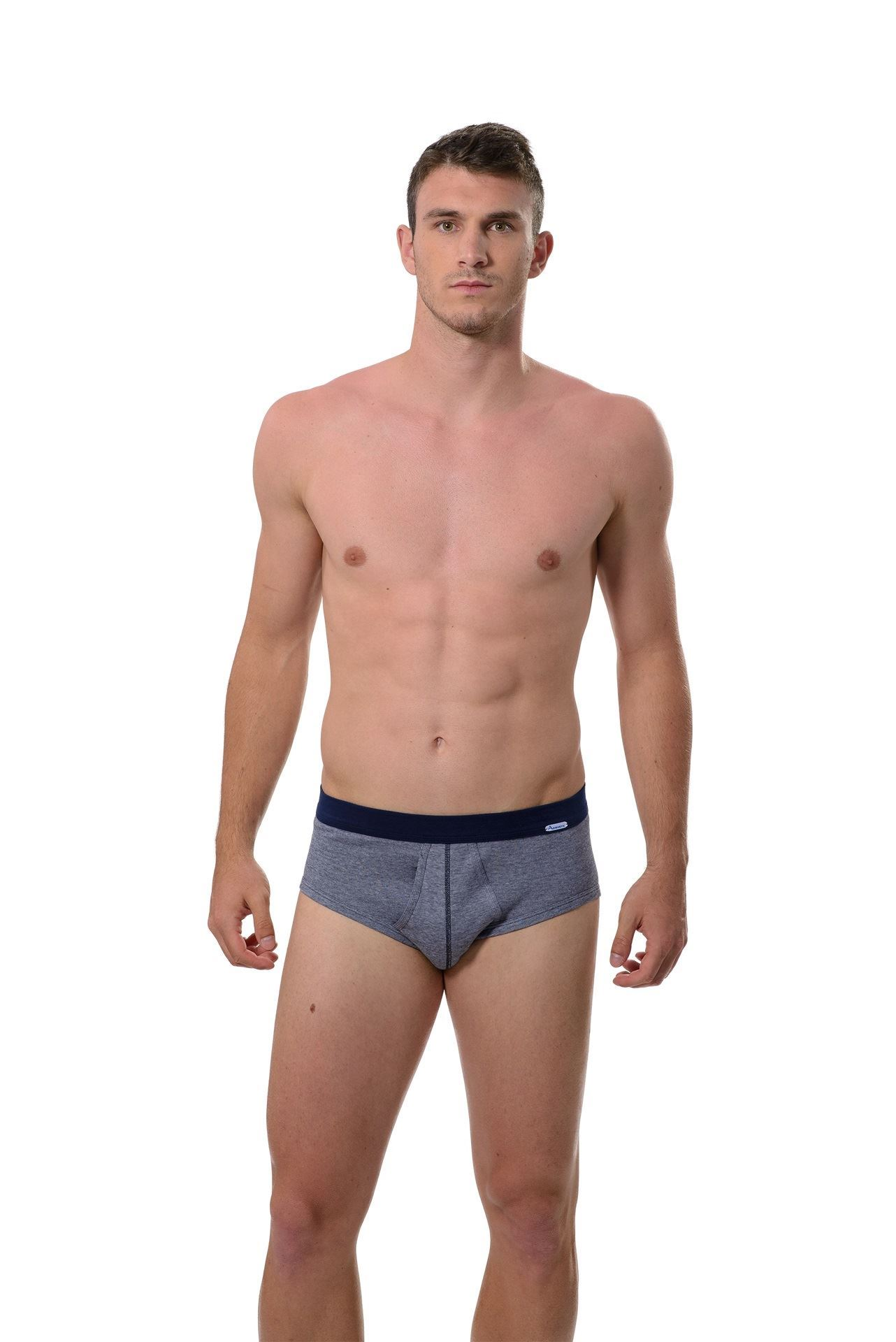 Picture of Men's briefs