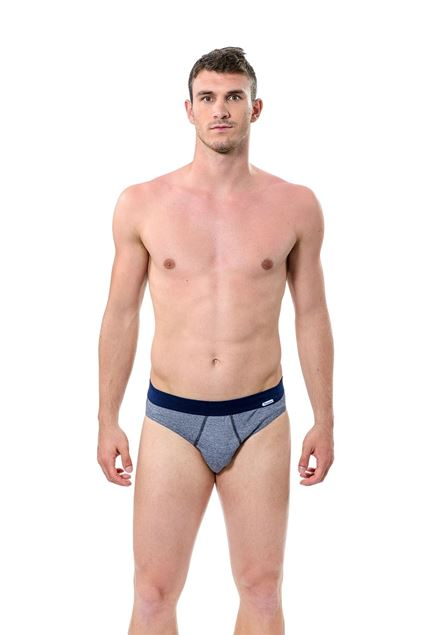 Picture of Men's bikini briefs
