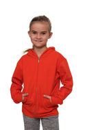Picture of Girl's long sleeves shirt - Outlet