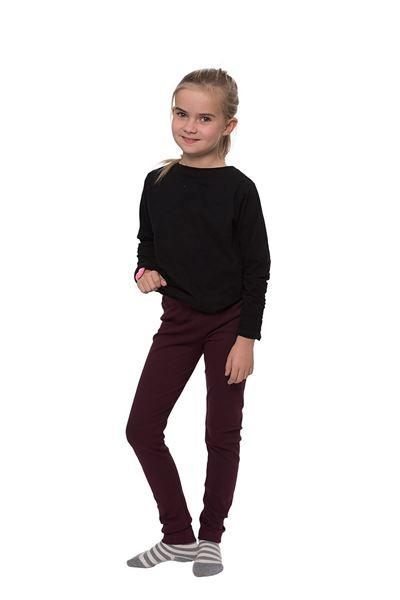 Picture of Girl's leggings