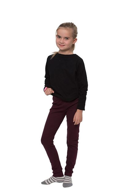 Picture of Girl's leggings