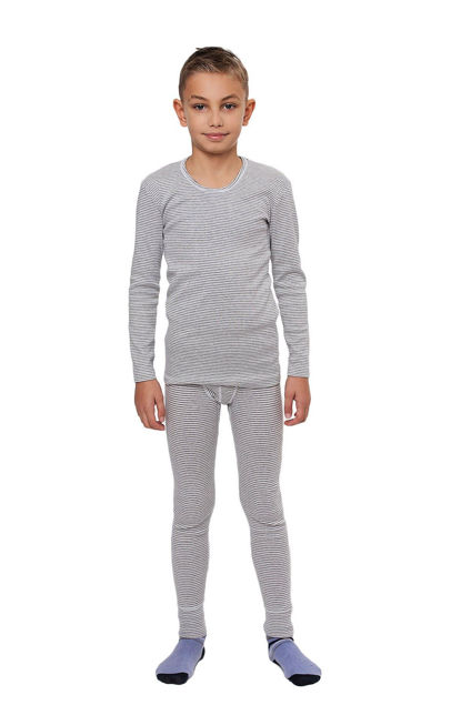 Picture of Boy's legging underwear - Outlet