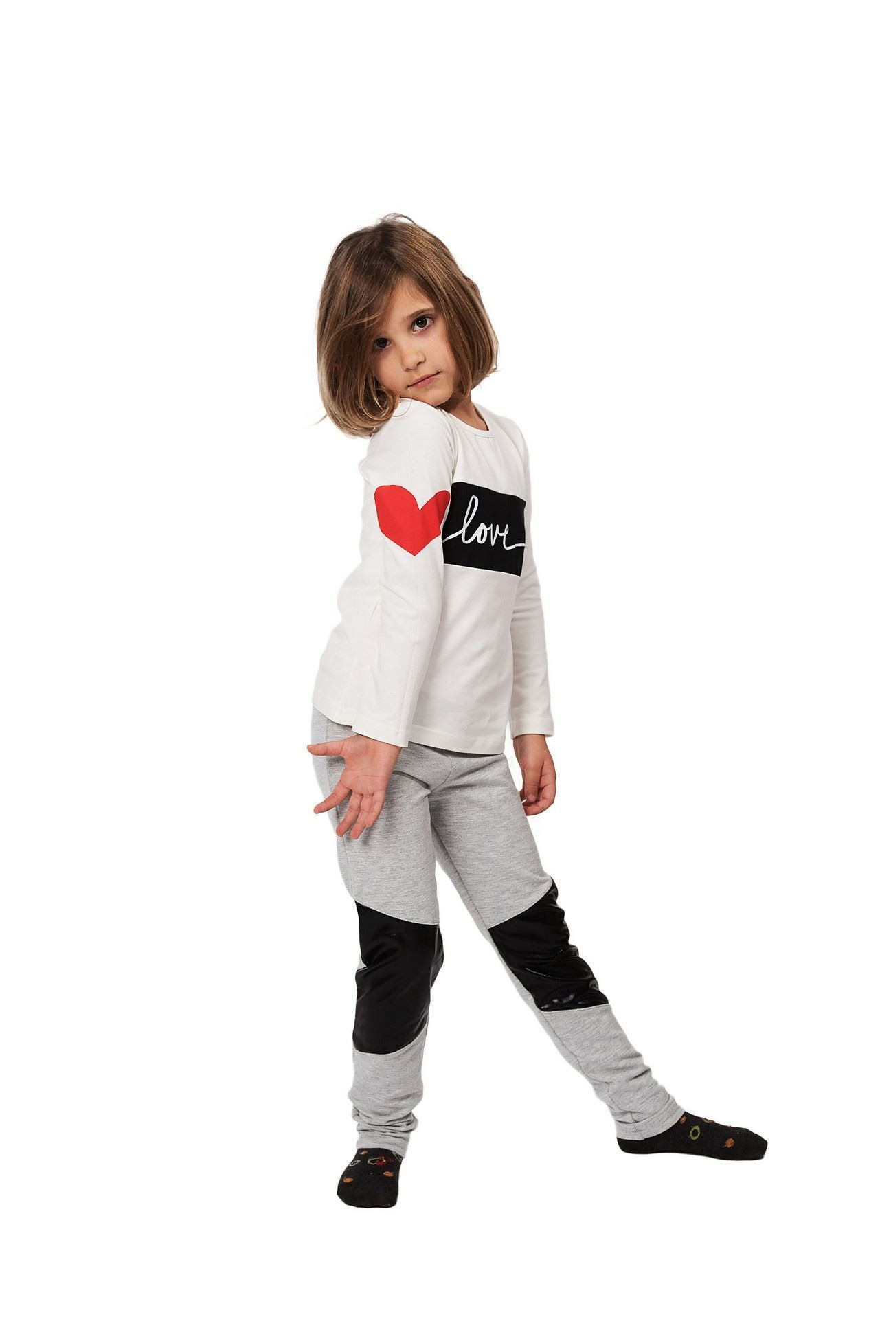 Picture of Tunic for girls