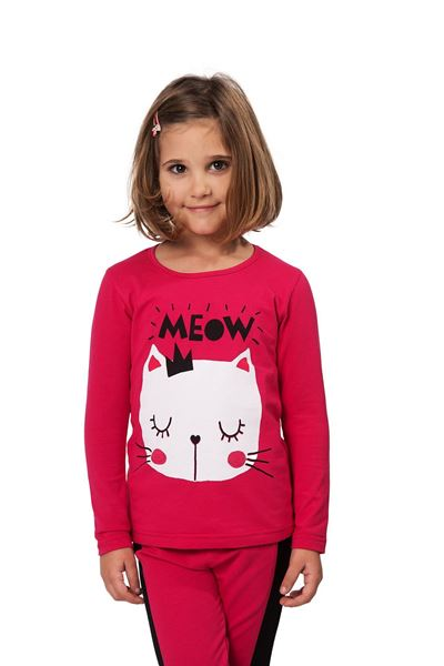 Picture of Shirt for girls