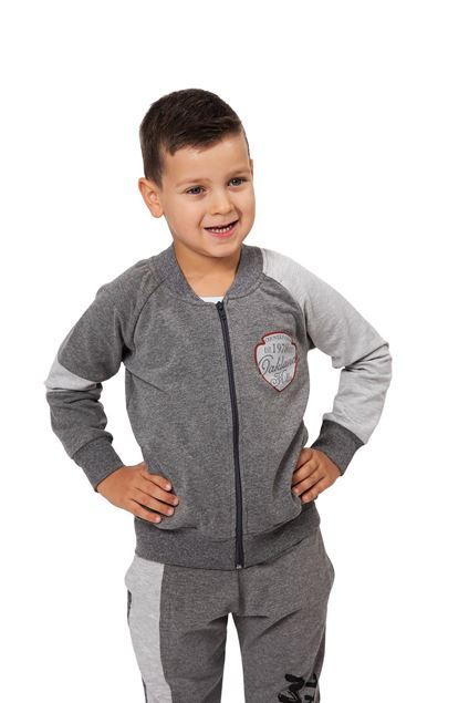 Picture of Shirt for boys