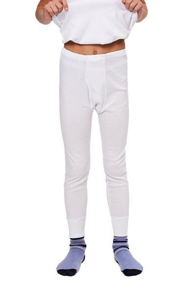 Picture of Boy's legging underwear