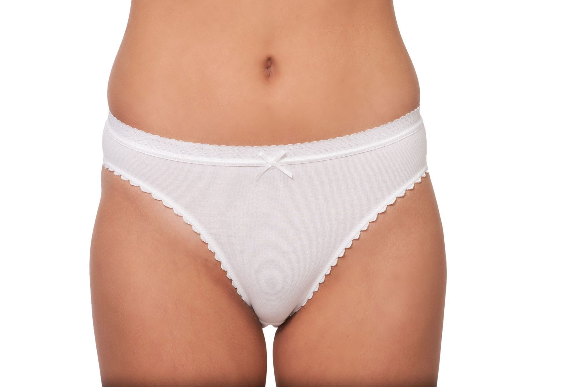 Picture of Women' s bikini briefs