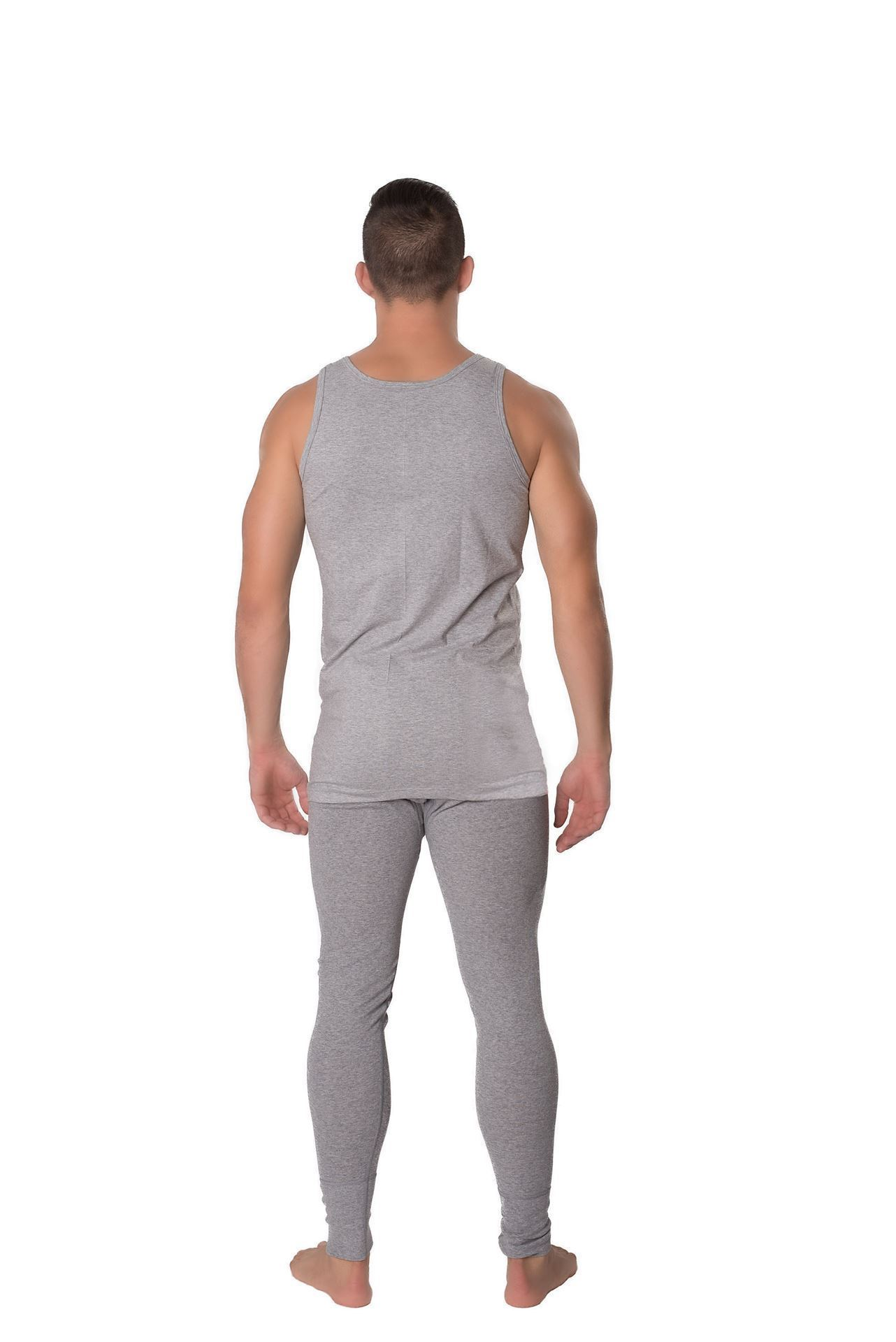 Picture of Men's undershirt
