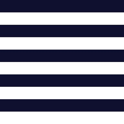 Dark blue striped (054)