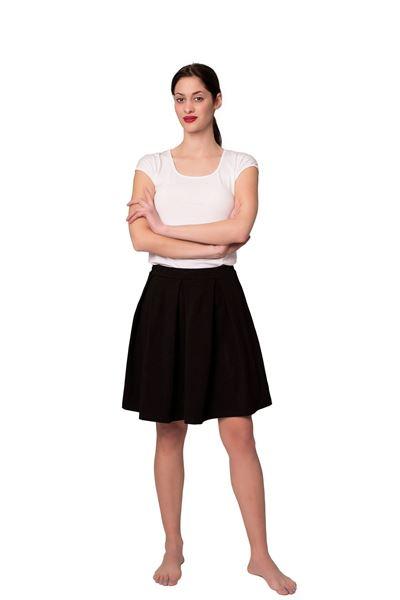 Picture of Ženska suknja-Outlet