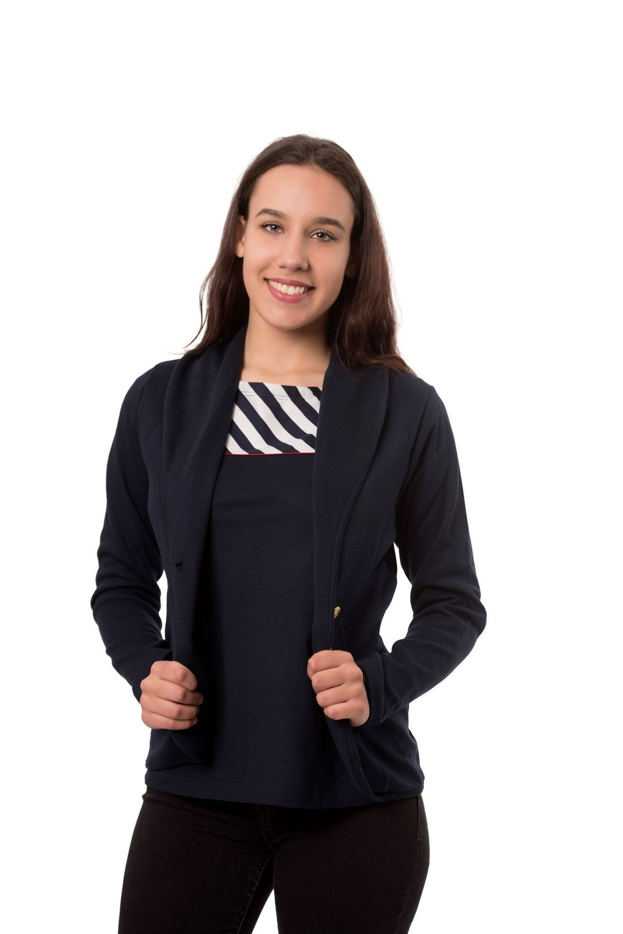 Picture of Women's jacket-Outlet