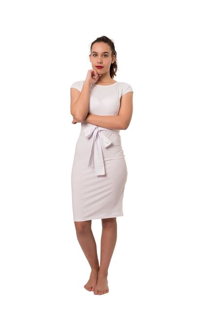Picture of Women's dress-Outlet