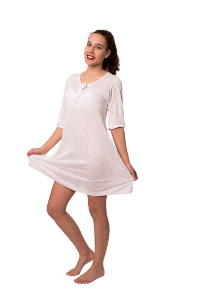 Picture of Women's tunic-Outlet