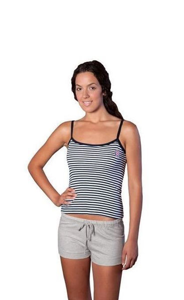 Picture of Women's shirt - Outlet