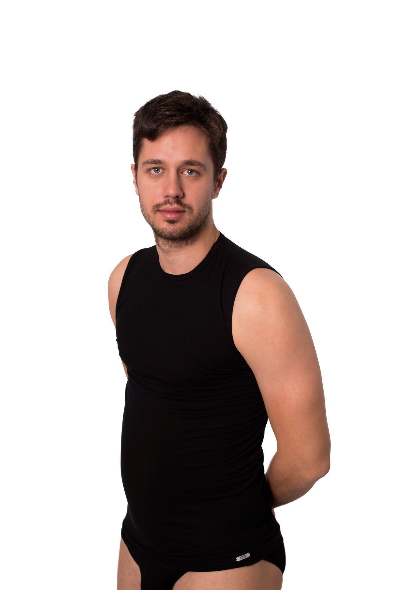 Picture of Men's sleeveless undershirt