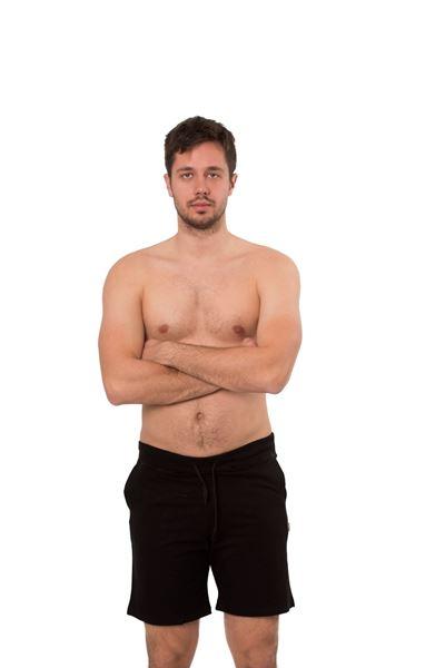 Picture of Muške kratke hlače-Outlet