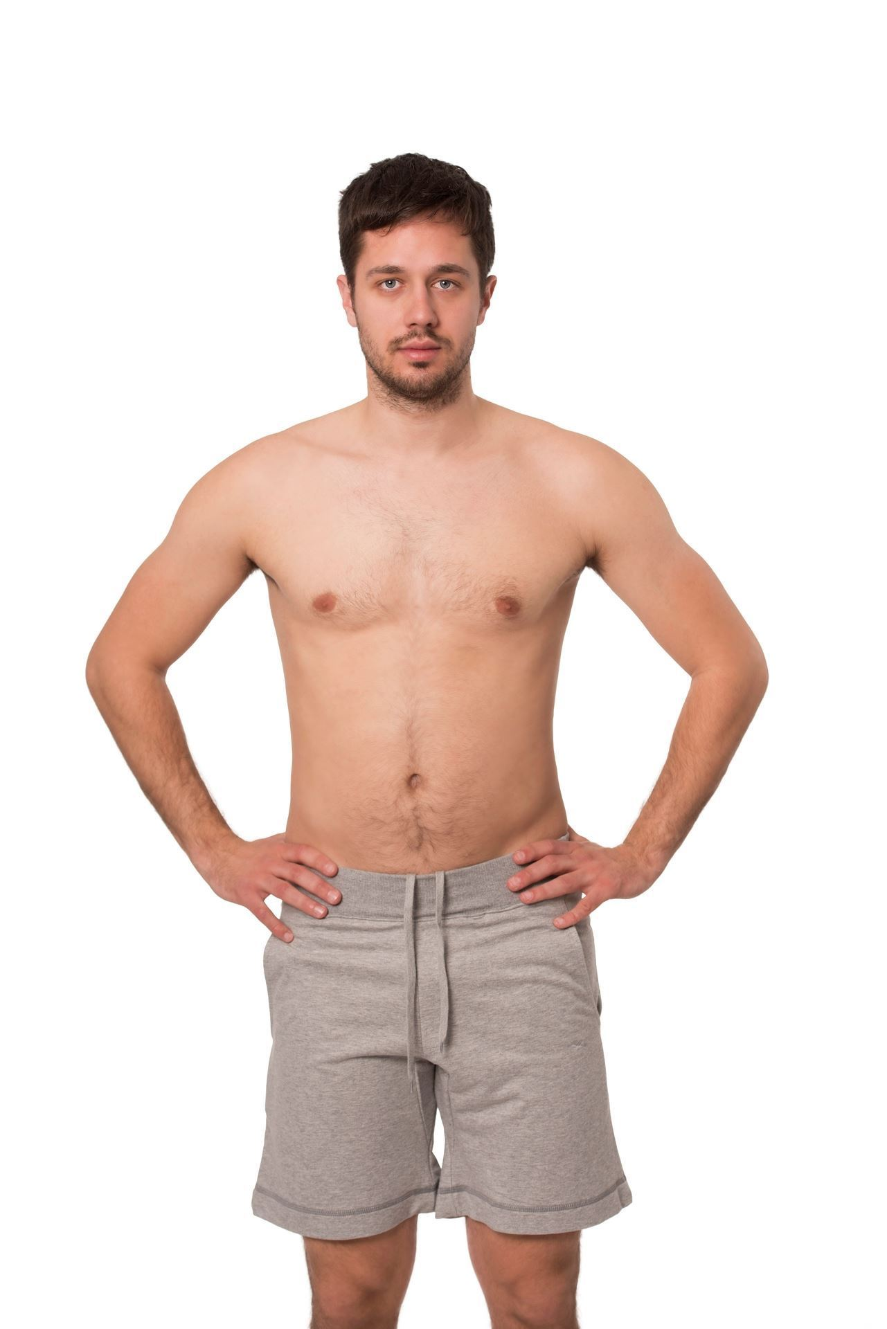 Picture of Men's shorts-Outlet