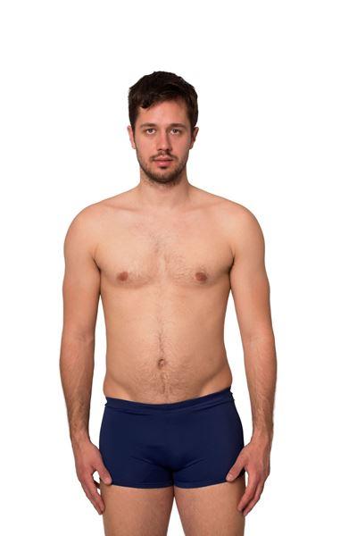 Picture of Men's swim briefs-Outlet