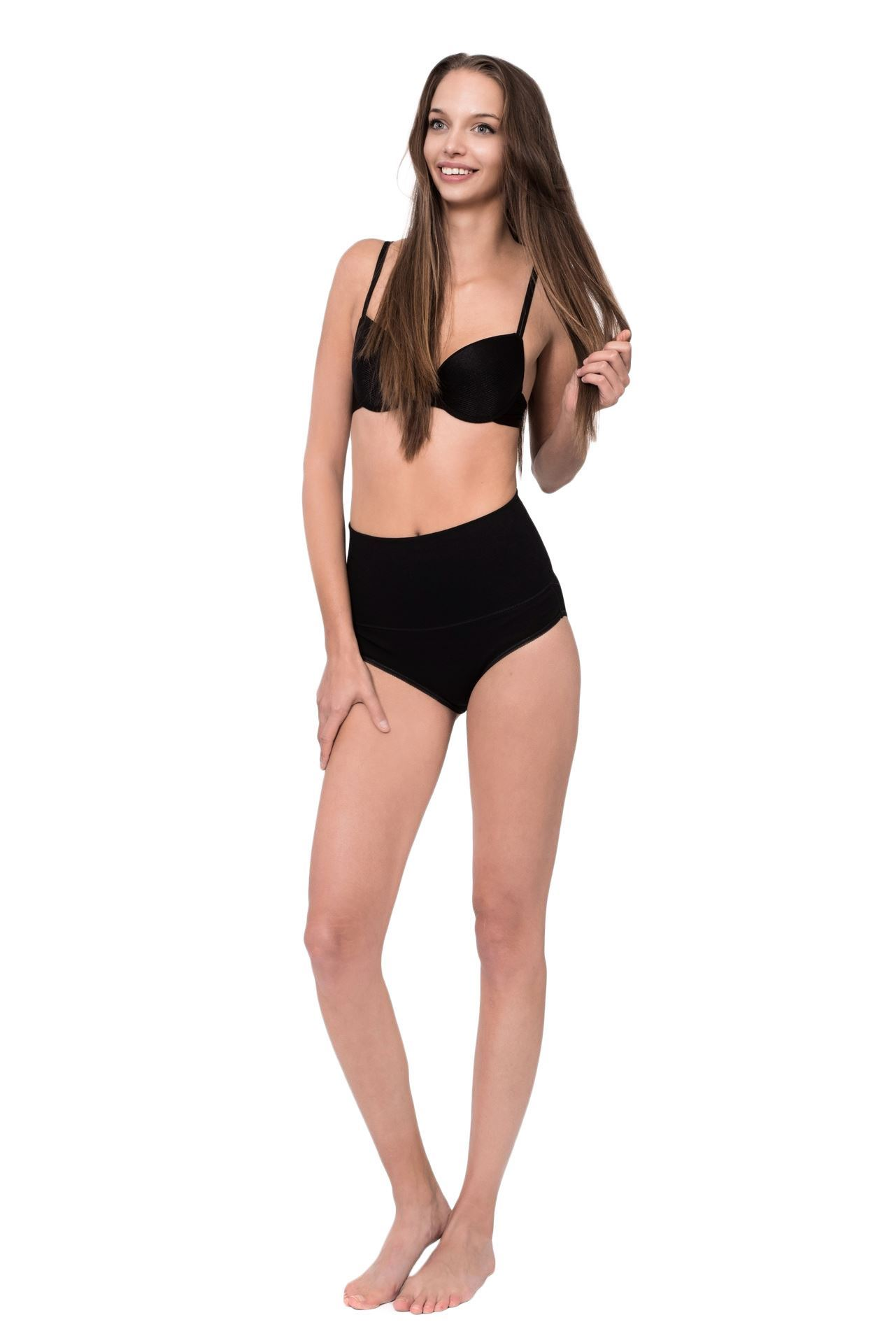 Picture of Women's briefs