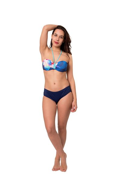 Picture of Women's swimsuit-Outlet