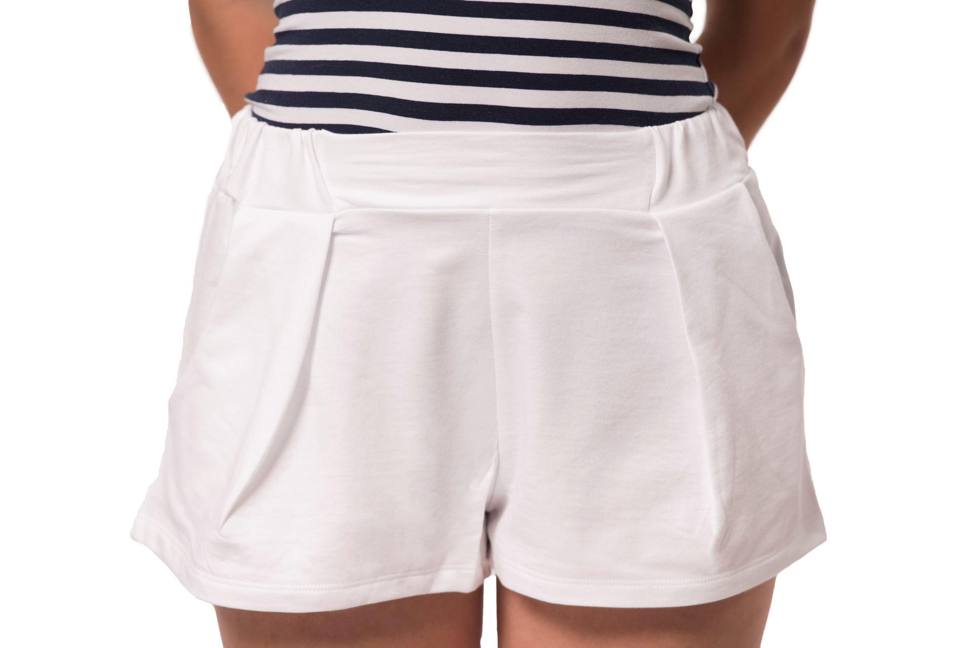 Picture of Ženske kratke hlače-Outlet