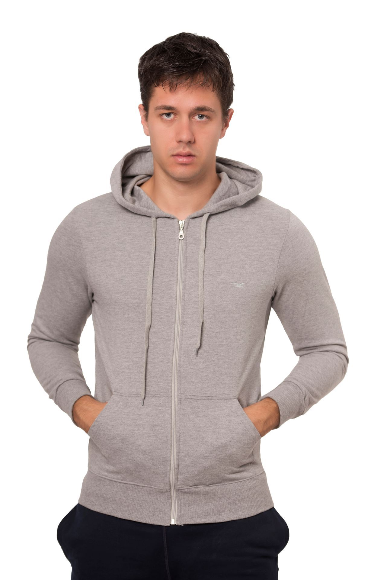 Picture of Men's long sleeves shirt