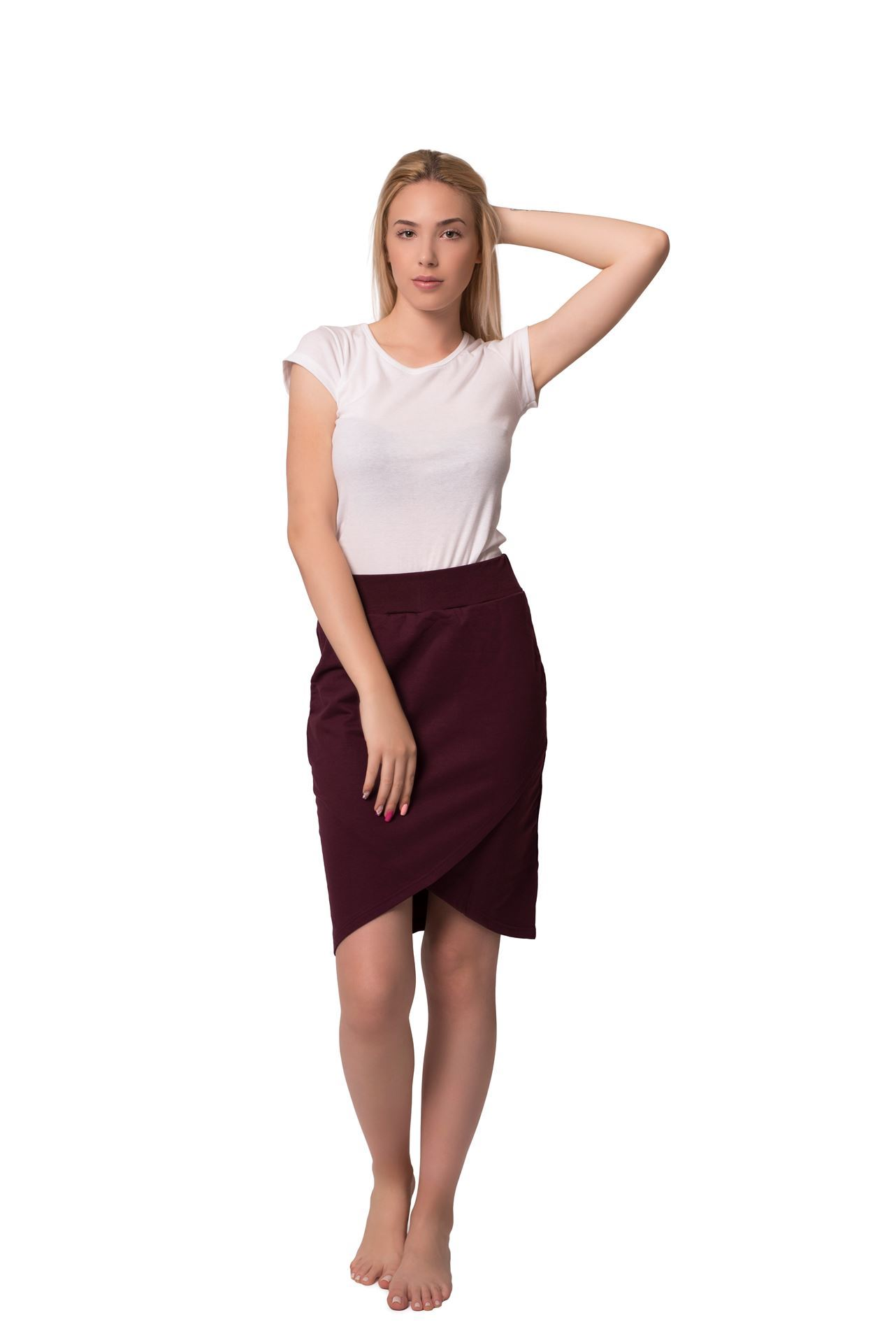 Picture of Women's skirt - Outlet