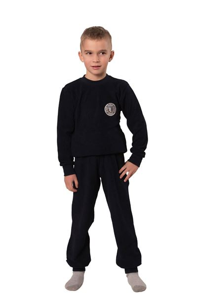 Picture of Pajamas for boys - Outlet