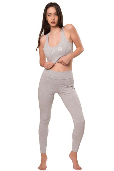 Picture of Women's leggings-Outlet