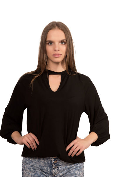 Picture of Women's sleeveless shirt - outlet