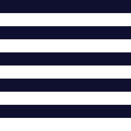 Dark blue striped (054)