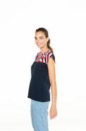 Picture of Women's sleeveless shirt
