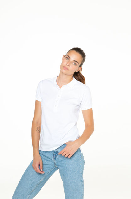 Picture of Woman T-shirt