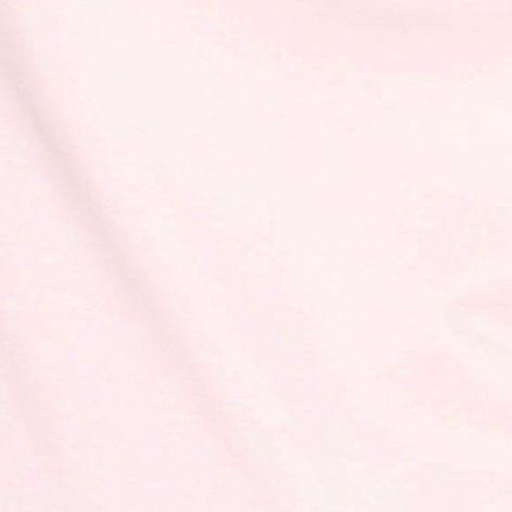 Powder pink (1011)