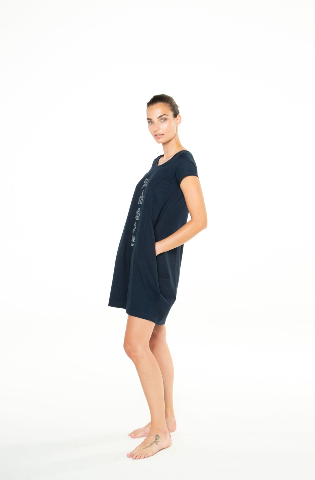 Picture of Women's dress