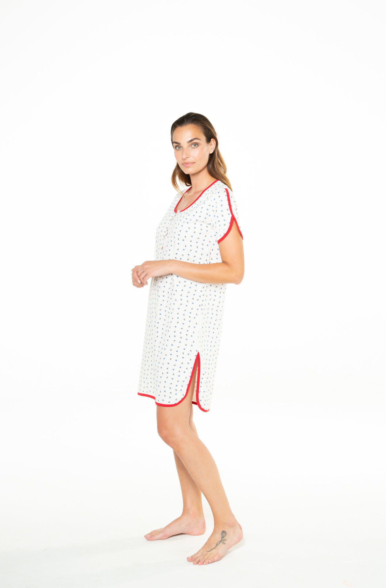 Picture of Women's nightdress