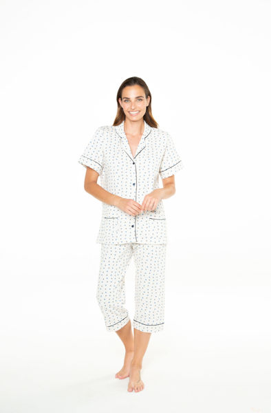 Picture of Women's pajamas