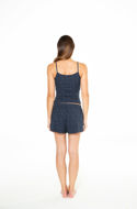 Picture of Women's pajama shorts