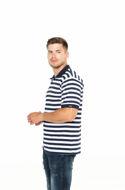 Picture of Muška polo majica kratkih rukava